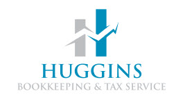 Huggins Tax Service